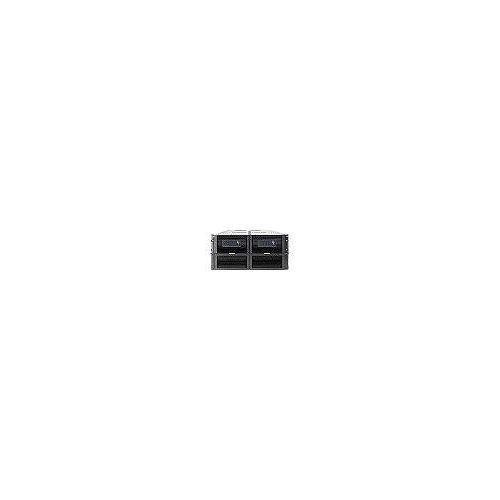 日本ヒューレット・パッカード株式会社 HP D3700 600GB 15krpm SC 2.5型 12G SAS HDD 25台 15TBバンドルモデル K2Q11A(代引不可)