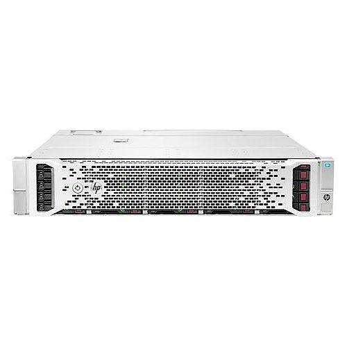 日本ヒューレット・パッカード株式会社 HP D3700 1.2TB 10krpm SC 2.5型 12G SAS HDD 25台 30TBバンドルモデル M0S86A(代引不可)