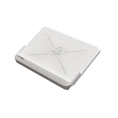 コニカミノルタ ICカード認証装置 [AU-201](magicolor 8650DN用) A09NWY0()