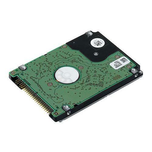 コニカミノルタ ハードディスクキット[HD-508](magicolor 8650DN用) A0DDWY0()