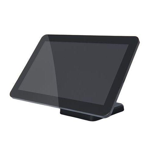 ロジテック 電池レスAndroidタッチPC/10.1インチ/1280×800/スタンドセット LT-H0310A/SE()
