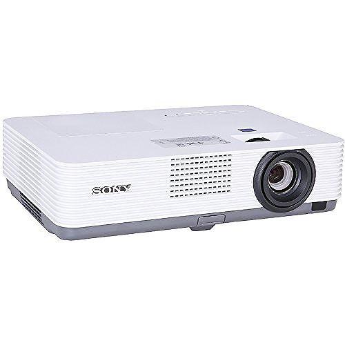 最高級 ソニー VPL-DX240()ソニー データプロジェクター VPL-DX240(), 香春町:6c1e9b7c --- esef.localized.me