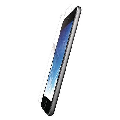 エレコム iPod Touch/液晶保護フィルム/衝撃吸収/反射防止 AVA-T17FLPA(代引不可)