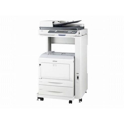 エプソン LP-M8170A(A3カラーページ複合機/カラー32PPM/モノクロ32PPM/有線LAN/両面印刷/ADF)(代引不可)