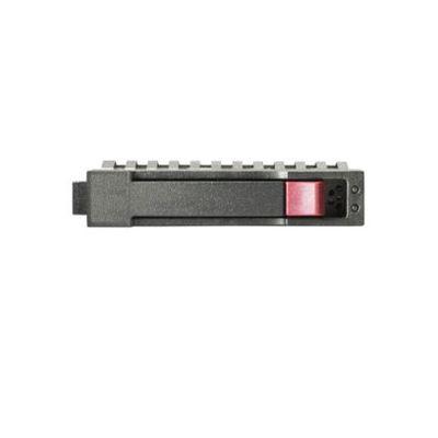 日本ヒューレット・パッカード株式会社 1.8TB 10krpm SC 2.5型 12G SAS 512e DS ハードディスクドライブ 872481-B21(代引不可)