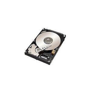 レノボ ThinkPad 2TB 5400rpm 9.5mm 2.5インチ シリアルATA ハードドライブ 4XB0P21129()