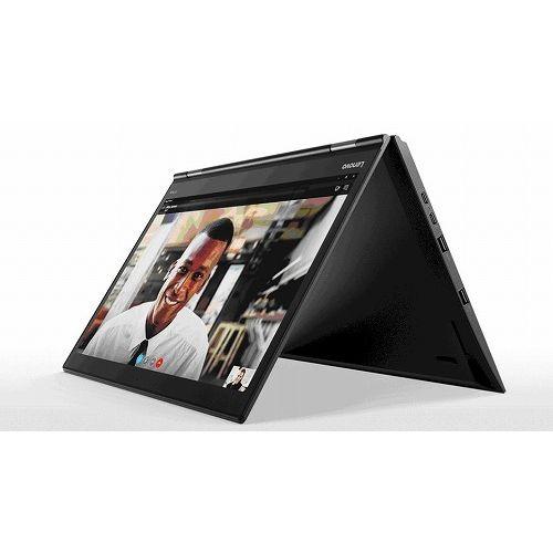 新発売の レノボ ThinkPad X1 Yoga (i5-8350U/8GB Yoga/256GB/Win10Pro) レノボ ThinkPad 20LD0010JP(), 笛吹市:ac61acb1 --- leocourse.ru