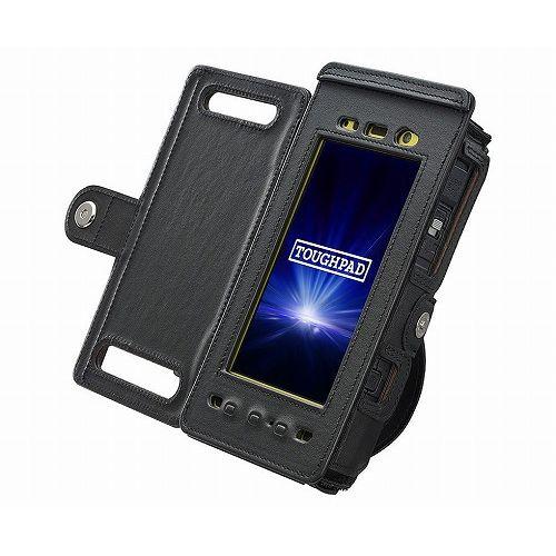 パナソニック タフパッド FZ-E1 Win10 IoT Mobile Enterprise データ&ボイス 防爆 docomoモデル FZ-E1DDCBACJ 代引不可 年末バーゲン 新築祝 暑中見舞い 葬儀