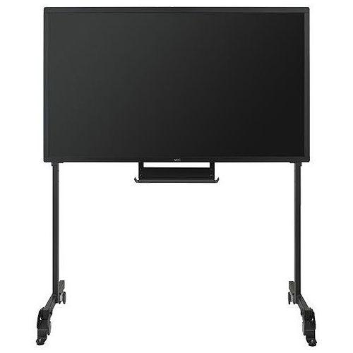 【お年玉セール特価】 LCD-E651-T-STP()NEC 65型電子黒板Brainboardセット LCD-E651-T-STP(), TPOS:c61d3a4e --- unlimitedrobuxgenerator.com