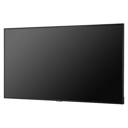 NEC 55型パブリックディスプレイ LCD-C551()