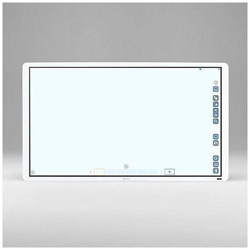 リコー RICOH Interactive Whiteboard D6510 799173(代引不可)【S1】