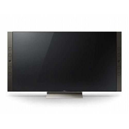 ソニー シンプルサイネージモデル 55V型 業務用 4K対応 デジタルハイビジョン液晶テレビ BRAVIA X9500E / BZS KJ-55X9500E / BZS(代引不可)