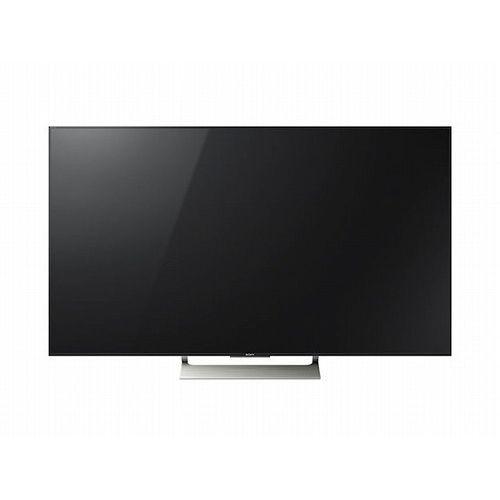 ソニー シンプルサイネージモデル 49V型 業務用 4K対応 デジタルハイビジョン液晶テレビ BRAVIA X9000E / BZS KJ-49X9000E / BZS(代引不可)