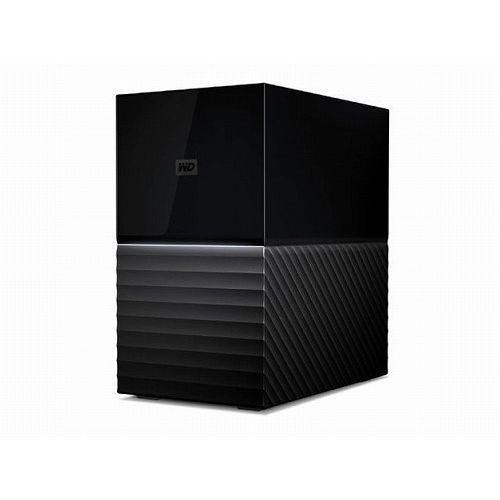 【在庫あり】 ウエスタンデジタル WDBFBE0200JBK-JESN() 大容量デスクトップRAIDストレージ 20TB 20TB WDBFBE0200JBK-JESN(), アンジェリーク:75df4283 --- esef.localized.me