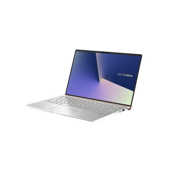 【★大感謝セール】 ノートPC 13.3型ワイド W-LAN BT4.1 webcam NumberPad(), セブンヘブンストア 7b172645