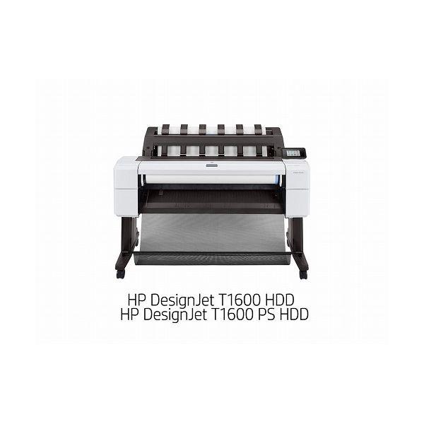値段が激安 日本HP HP HDD DesignJet T1600 HDD A0モデル HP A0モデル 3EK10A#BCD(), どんどん:c45c18e0 --- unlimitedrobuxgenerator.com