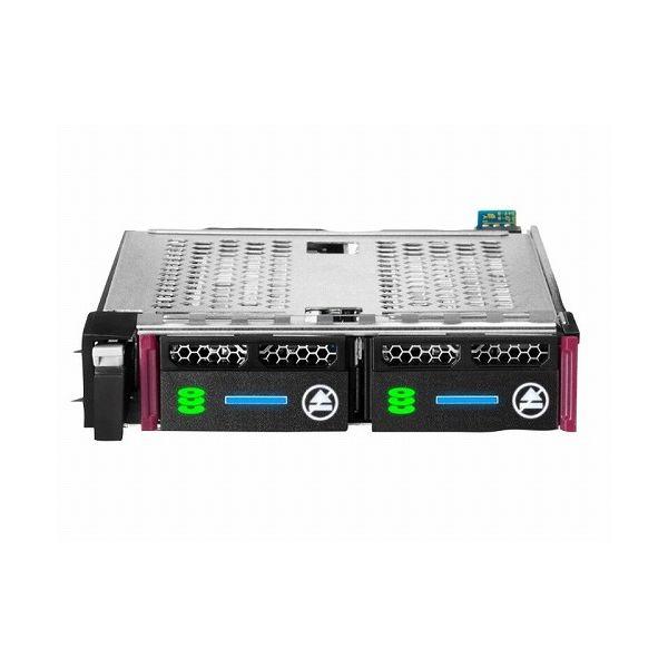 数量は多 日本ヒューレット・パッカード 2x480GB 6G 2x480GB RI SCM DS 2.5型 6G SATA DS M.2 ソリッドステートドライブ P06609-B21(), マツモトキヨシ アネックス:8a09f2b0 --- supernovahol.online
