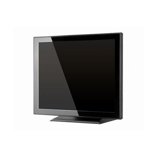 イーヤマ 17インチ タッチパネル スクエア 液晶ディスプレイ T1732MSC-B5X(代引不可)