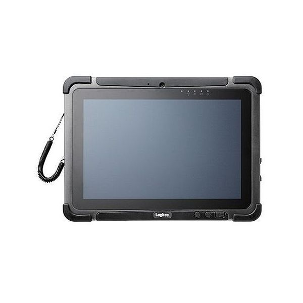 人気定番の ロジテック ZEROSHOCKタブレット Win7Pro 32bit ハイスペック版 Softbank用SIMスロット搭載 LT-WMT10HS BC32(), 新島村 fe74fd53