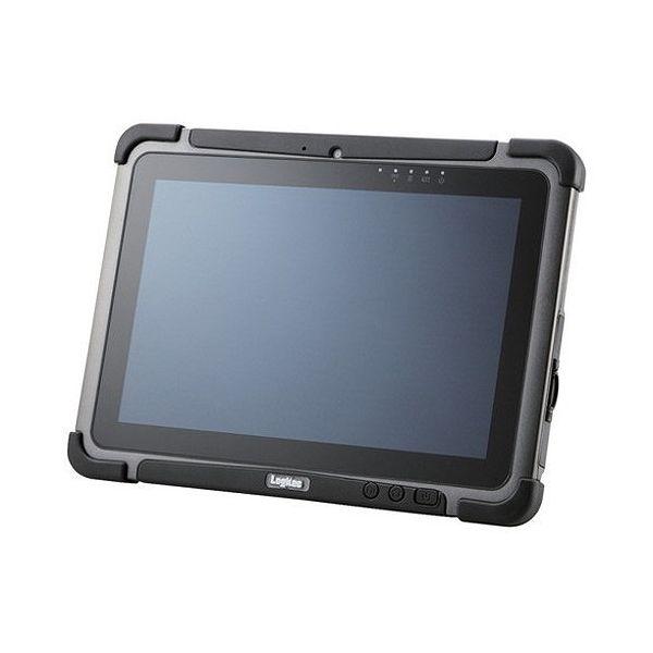 ロジテック ZEROSHOCKタブレット Win7Pro 32bit ハイスペック版 KDDI(au)用SIMスロット搭載 LT-WMT10HK BC32()