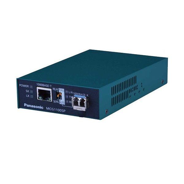 【大注目】 パナソニックESネットワークス MCG1100SP-LX PN61325(), 小坂井町 1b357d5e