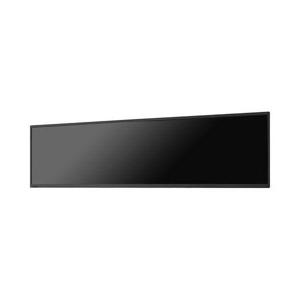 【在庫あり/即出荷可】 NEC バータイプ 42インチ バータイプ 42インチ デジタルサイネージ ディスプレイ NEC LCD-BT421(), きものSHOP えりしょう:8e5def5a --- evirs.sk