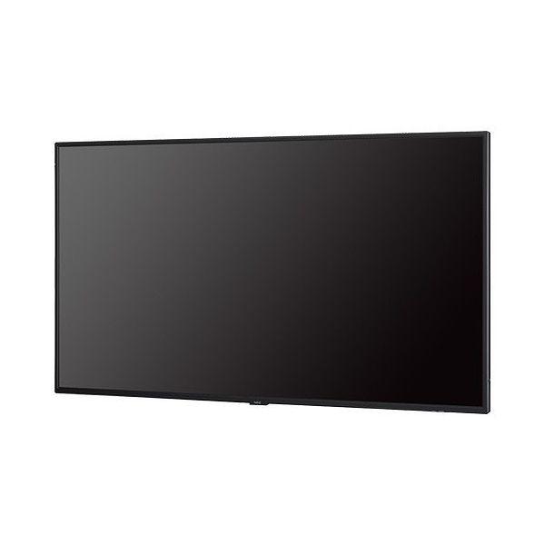 独特の素材 NEC 55インチ 4K対応 ディスプレイ ワイド LCD-V554Q() デジタルサイネージ ディスプレイ ワイド LCD-V554Q(), 【期間限定お試し価格】:92640133 --- evirs.sk