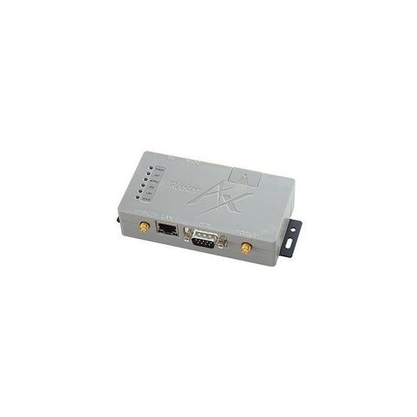 サン電子 AX220 SC-RAX220 11S-RAX-0220(代引不可)