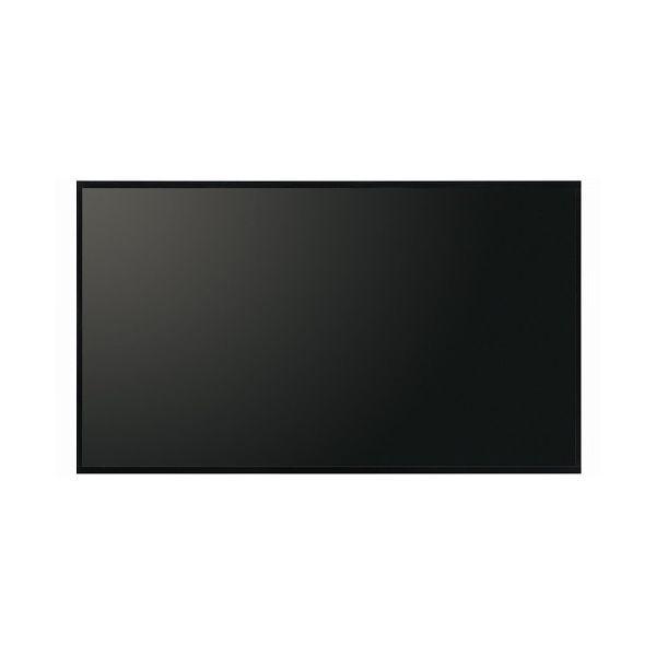 シャープ 70インチ インフォメーション ディスプレイ PN-R706()