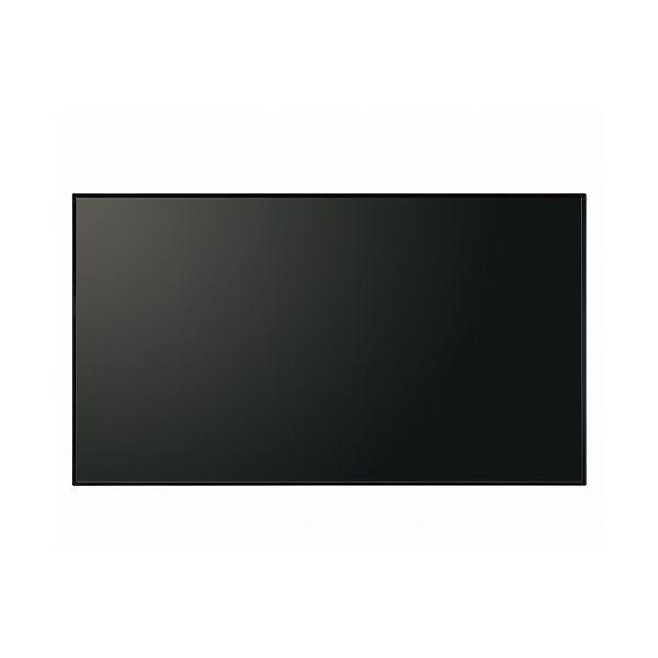 シャープ 86インチ 4K対応 インフォメーション ディスプレイ PN-HW861()【S1】