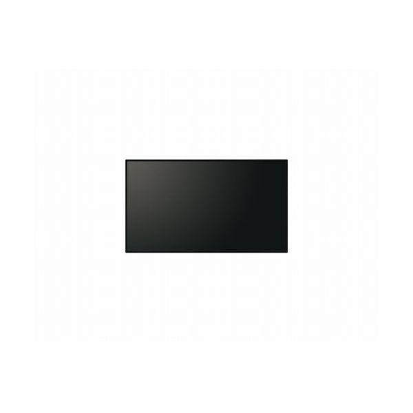 シャープ 43インチ 4K対応 インフォメーション ディスプレイ PN-HW431(代引不可)【S1】