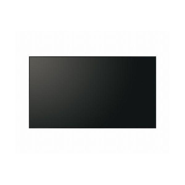 シャープ 75インチ 4K対応 インフォメーション ディスプレイ PN-HB751()【S1】