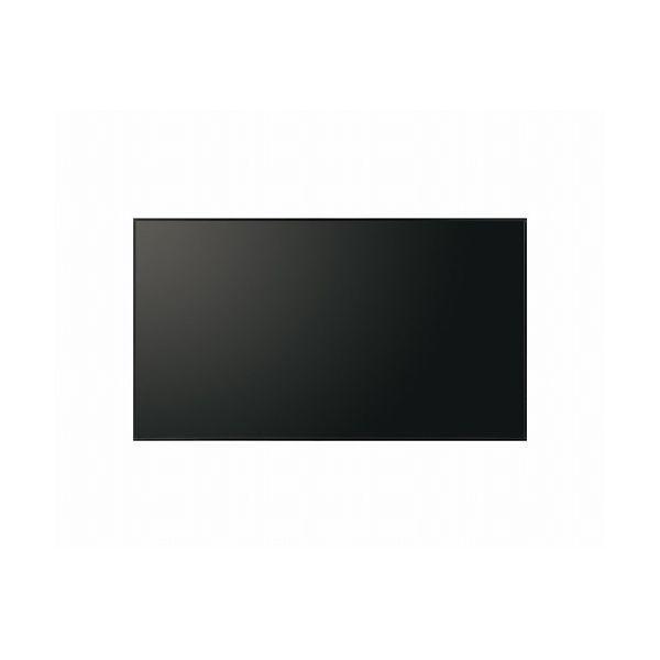 シャープ 65インチ 4K対応 インフォメーション ディスプレイ PN-HB651(代引不可)