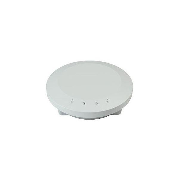 Zebra Technologies 無線LANアクセスポイント AP-7632-680B40-AC-SET-S1B(代引不可)