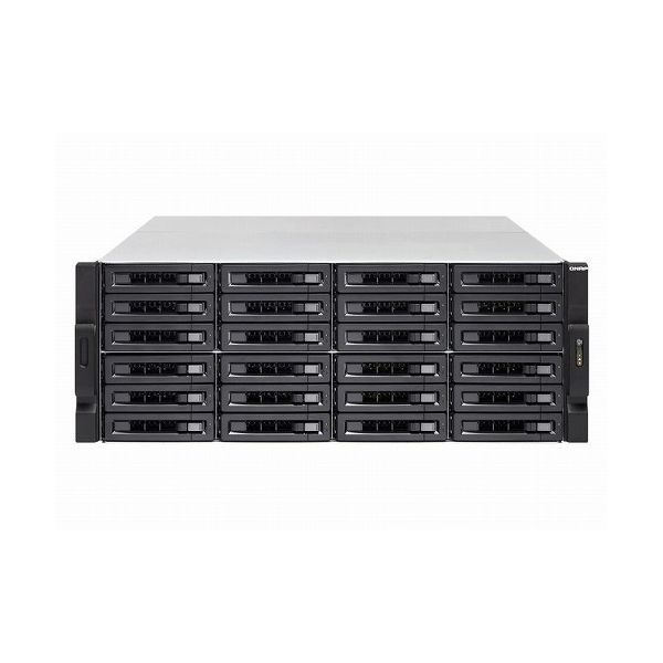 都内で QNAP TVS-2472XU-RP TVS-2472XU-RP-i5-8G 336TB搭載モデル 4Uラック型 NAS 336TB() ニアラインHDD 4Uラック型 14TBx24個 TVS-2472XU-RP 336TB(), チョウセイムラ:299d40e7 --- sturmhofman.nl