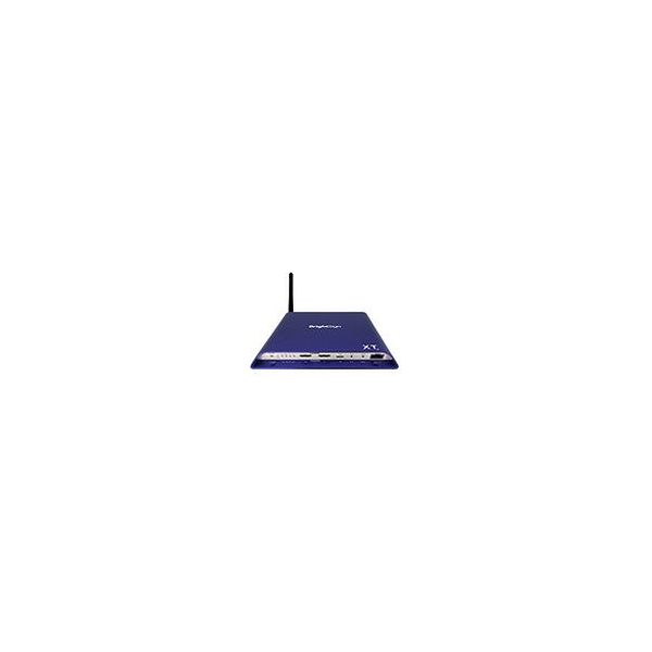 BrightSign BrightSign XT1144W (4K HDMI入力 LAN WiFi GPIO USB シリアル) BS XT1144W()【S1】
