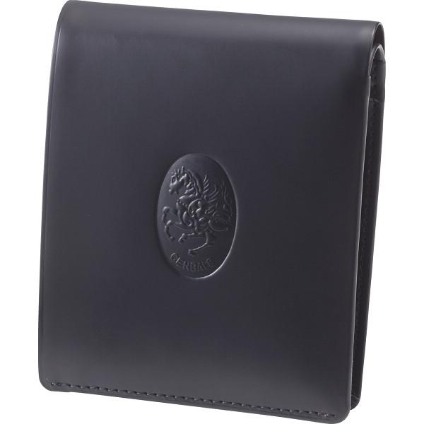 レオナルドチェンバレ レオナルド チェンバレ 二つ折財布 装身具 財布 札入れ CL‐3004(代引不可)【送料無料】