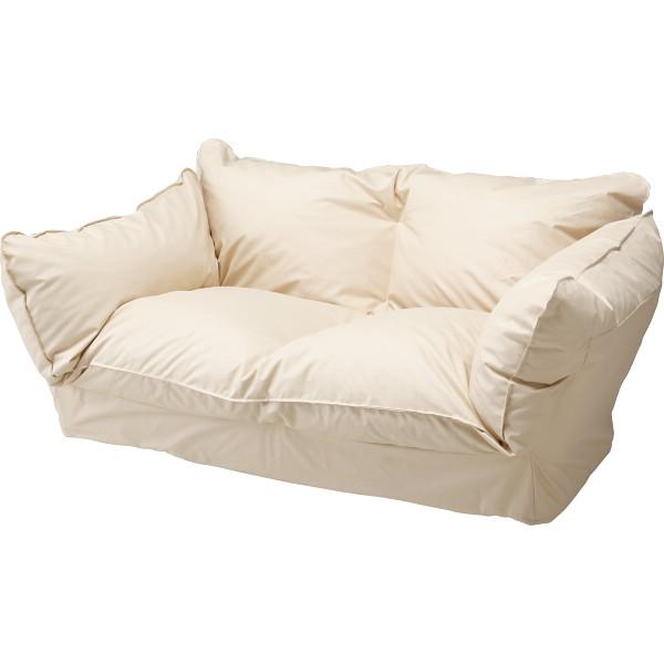 無段階カウチソファイゴール ソファ 木製品 家具 ソファ 家具 座椅子 二人掛け用 M-ND25-2422(代引不可)【送料無料 座椅子】, ソブエチョウ:2053cea5 --- m2cweb.com