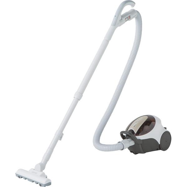 三菱 電気掃除機(紙パック式) 電化製品 電化製品家事機器 掃除機 TC-SXG4J-T(代引不可)【送料無料】
