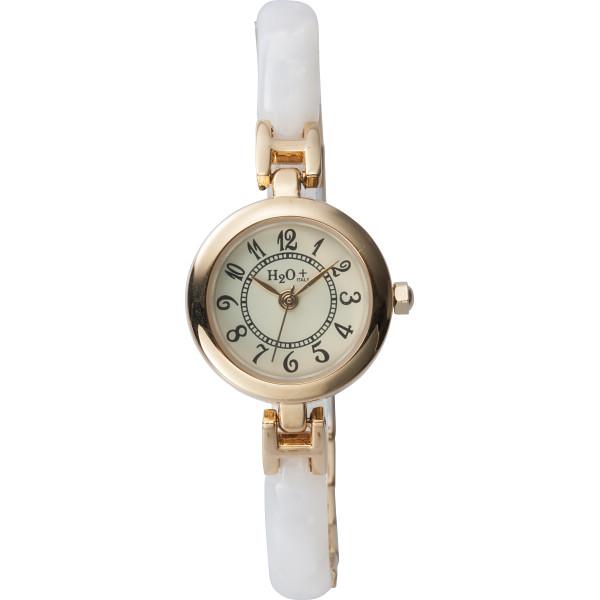 H2O レディース腕時計 装身具 婦人装身品 婦人腕時計 HL-9(代引不可)