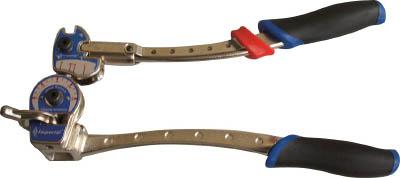 インペリアル ステンレス・銅管用チューブベンダー12mm 664FH12MM【S1】