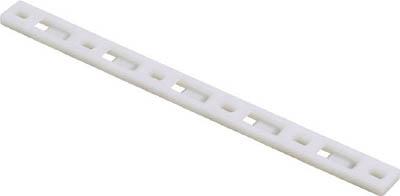 パンドウイット 固定具 マルチタイプレート MTP5SE6C