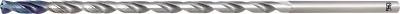 (お得な特別割引価格) OSG 超硬油穴付キWDOドリル20Dタイプ WDO20D8.5, ガーデニングライフ 7f220a4e