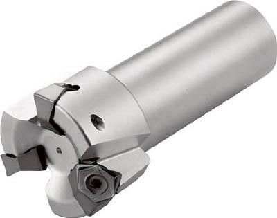 割引クーポン 京セラ MFWN90080RS325T:リコメン堂ホームライフ館 ミーリング用ホルダ-DIY・工具