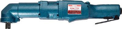 NPK アングルインパクトレンチ 12mm 20027 NAW1200【S1】