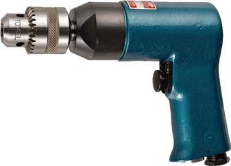 NRD10P 10mm NPK 10212 ドリル