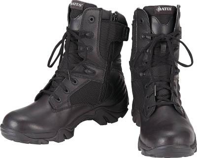 Bates GX-8 ゴアテックス サイドジッパー EW8.5 E02268EW8.5
