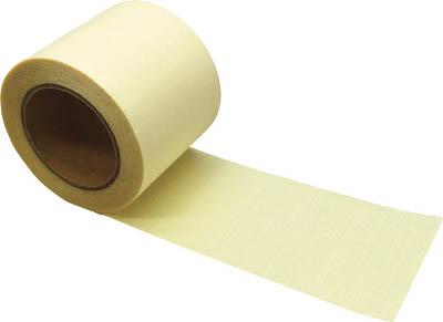 ユタカ シート補修用強力粘着テープ クリア 10cmx20m PSHC2【S1】