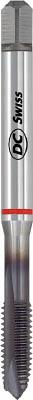 DC SWISS ポイントタップ H320TC-4 M10 110911
