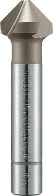 ALPEN カウンターシンク 31.0mm コバルトハイス 229003100